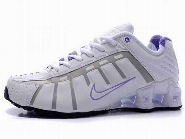size 40 ecb0f 5df70 achat chaussure nike shox,chaussure nike shox rivalry pour femme pas cher,chaussure  nike shox nz eu pour homme pas cher
