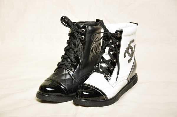 ... acheter chaussures chanel boutique en ligne,chaussures chanel pour  homme, d42b7a5af82