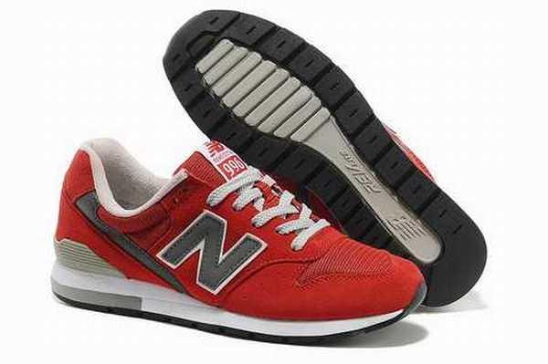 quality design 7edcd 6b8df acheter new balance pas chers,new balance femme 3933,chaussure cross new  balance 2014