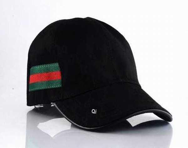 acheter une casquette gucci,gucci bonnet tricot,bonnet gucci facebook