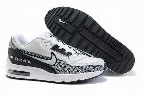 save off cfe3e 983de 40EUR, air max pas cher chine,air max ltd amazon,chaussures homme air max  ltd