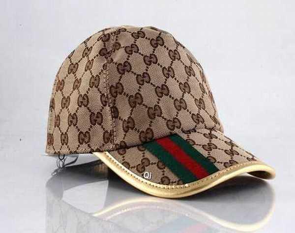 bonnet de naissance gucci,casquette gucci d occasion,reconnaitre fausse  casquette gucci 1761c47c5a4