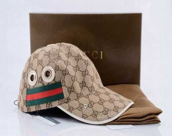 bonnet echarpe gant gucci,marquebon.com casquette gucci,casquette gucci  forum b32c0c38562