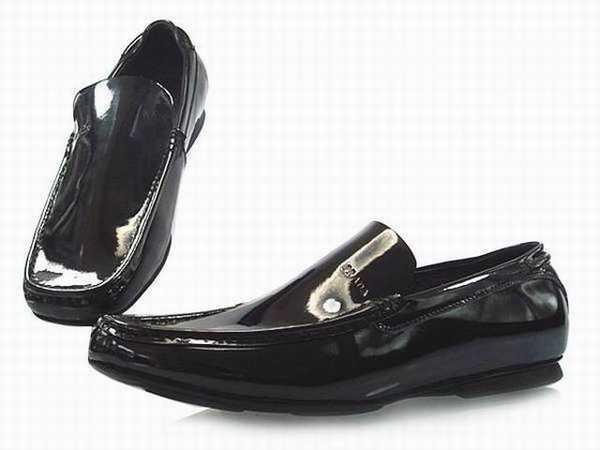 boots prada femme 2010 15f4a889bb5