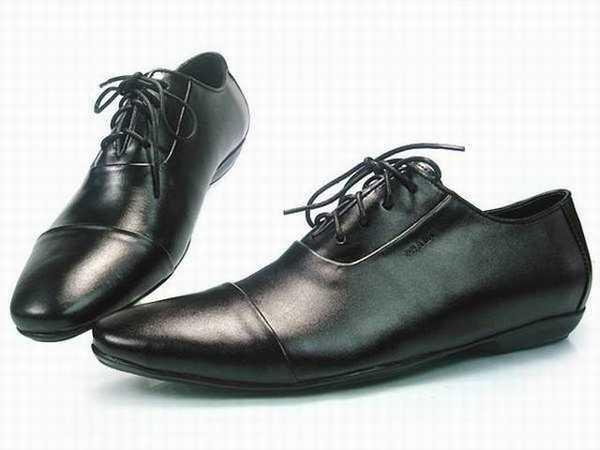 1eaf89e86b4610 Prada Prada Nouvelle Chaussures Collection Collection Collection chaussures  Homme Luxe Prada ggfwUA