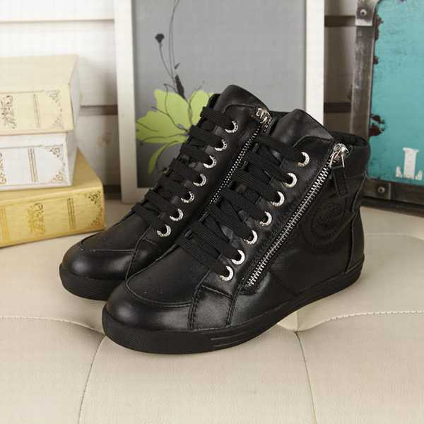 boutique chaussure chanel homme,fausse chaussure chanel basket,vente chaussures  chanel 015e0836dc0