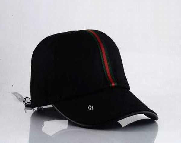 d00902db4dd9 casquette gucci bande bleu,casquette gucci forum,bonnet gucci et echarpe