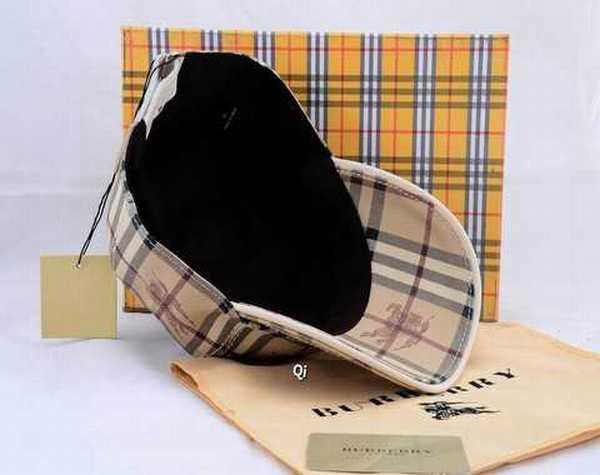 casquette gucci cher,bonnet gucci moins cher,casquette gucci vendre maroc d5a16c1b5ab