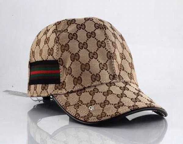 casquette gucci enfant,chapeau gucci soldes,chapeau gucci ebay 24876d91dda