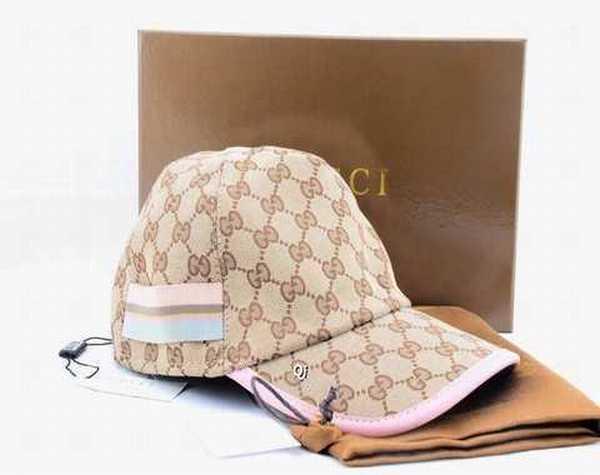 casquette gucci femme prix,bonnet echarpe gucci homme,chapeau gucci bebe bfebb2699f6