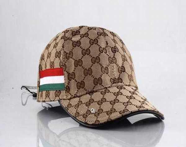 casquette gucci homme pas cher,casquette gucci fiat 500,chapeaux gucci prix c5b1ba7b3ae