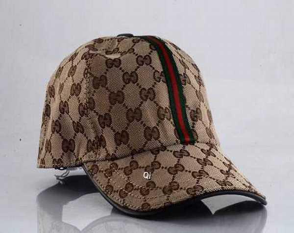 casquette gucci sur paris,prix dun bonnet gucci,vente casquette gucci