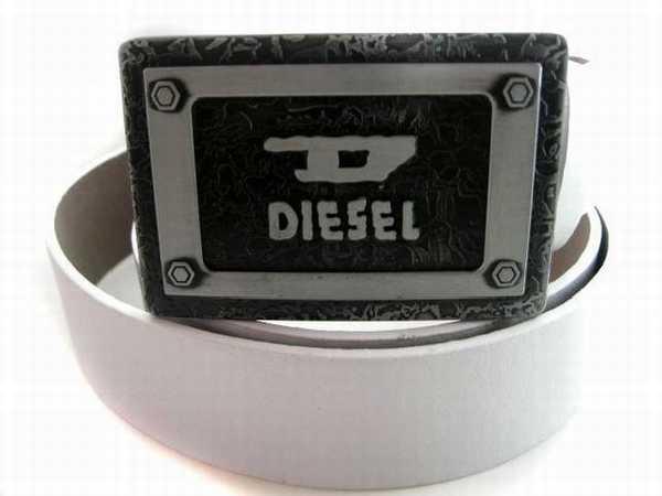 e5ae6f1df6c7 ... ceinture diesel pour homme pas cher,ceinture motor diesel,ceinture  diesel starpiny noir