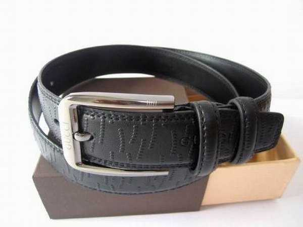 5932b5381f60 ... ceinture gucci france,ceinture gucci pas cher 10 euros,ceinture gucci  promo