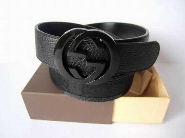 comment savoir si ma ceinture gucci est vrai ceinture. Black Bedroom Furniture Sets. Home Design Ideas