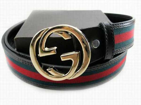 ... ceinture gucci star,ceinture gucci boucle en bois,comment savoir si une ceinture  gucci 2d3bb72fbb0