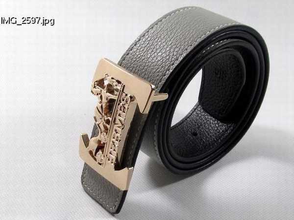 e1d9f35a260 ceinture hermes femme noir