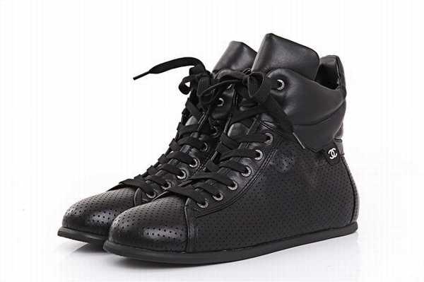 2df9d4e9de9d chanel chaussures femme 2011 en,basket chanel boutique on line,fausse chaussure  chanel ete 2013