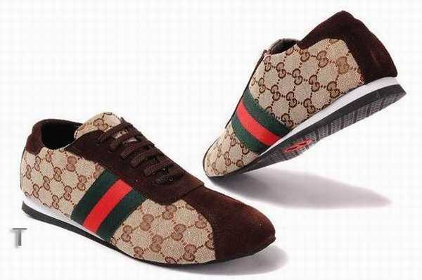 chaussure lacet gucci,chaussures gucci homme pas cher,chaussure gucci ete  2013 4f4d855b5ef