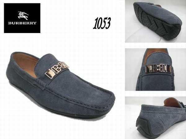 4d8776138d8 ... chaussure burberry pas cher femme