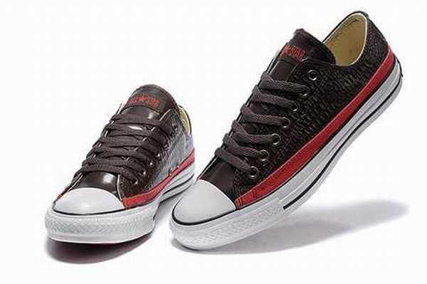 Chaussure de skate converse basse chaussure converse jaune vif nouvelle colle - Site de vente pas chere ...