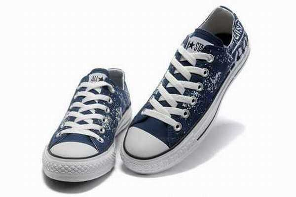 Chaussure a roulette converse femme chaussure converse - Chaussure a roulette pas cher ...