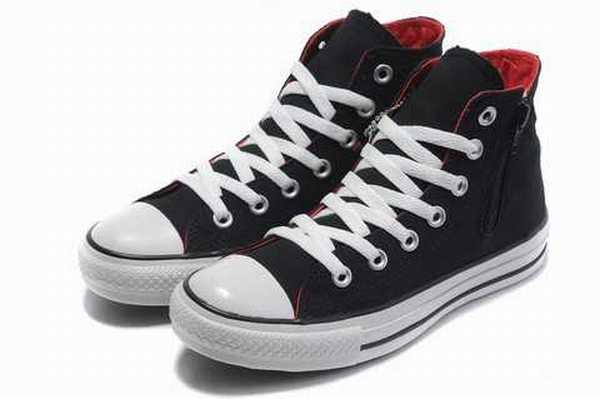 magasin converse part dieu