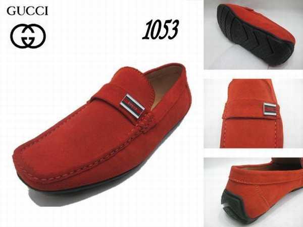 760c05b12e6d chaussure femme gucci occasion,chaussures gucci homme pas cher,chaussure gucci  belgique