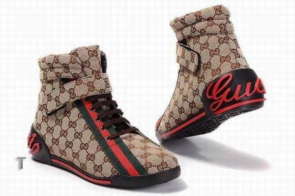 39ffb09ec1422 chaussure gucci ancienne collection