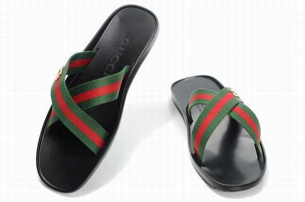27d42088f3d7 chaussure guess femme,chaussures gucci destockage,gucci homme basket prix
