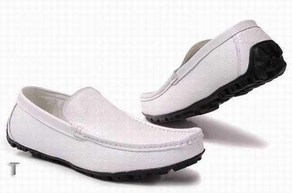 3a979e179e0b chaussure guess homme,chaussure gucci destockage,acheter chaussures gucci