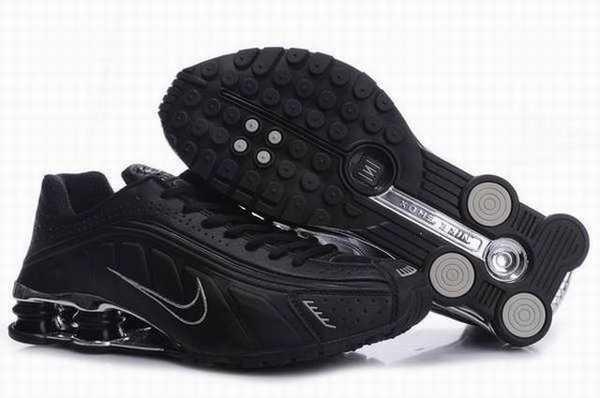 detailing 78439 16dc0 chaussure homme nike shox rivalry,nike shox rivalry r3 noir  bleu,grossiste  chaussure nike shox