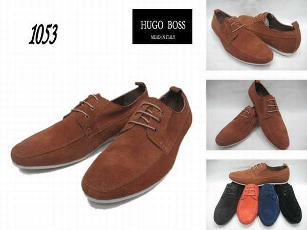 chaussures hugo boss tennis hugo boss femmes chaussure boss orange. Black Bedroom Furniture Sets. Home Design Ideas