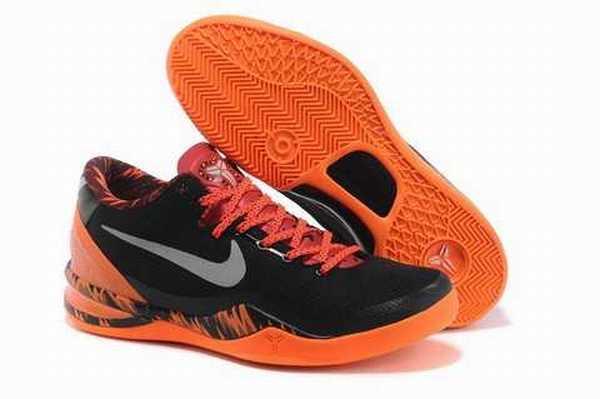 sports shoes 465d4 2a9af chaussure kobe bryant nike.com,baskets kobe tremblement de terre bretagne,chaussure  kobe 8 pas cher voyage