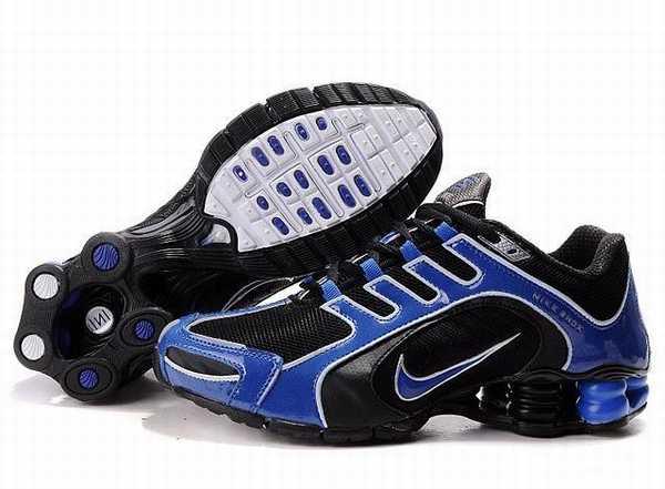hot sale online 38801 c4837 chaussure nike shox rival,nike shox femme zalando,chaussures nike shox  rivalry r3 noir  rouge