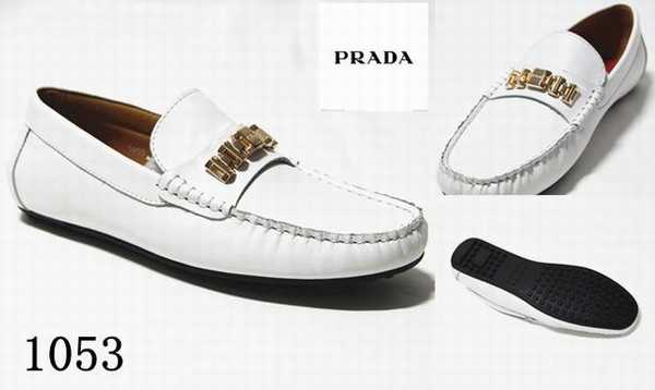 dolce gabbana chaussures pour homme soldes chaussures repetto chaussures pikolinos taille 35 pas. Black Bedroom Furniture Sets. Home Design Ideas
