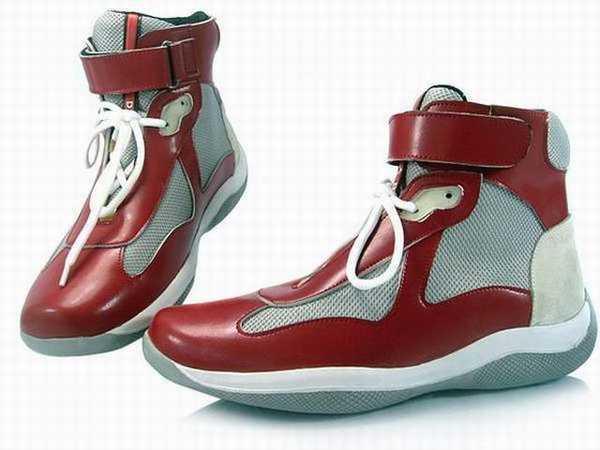 9474b5a43b5e56 ... chaussure prada italie,bob prada pas cher,chaussures prada homme  collection 2012