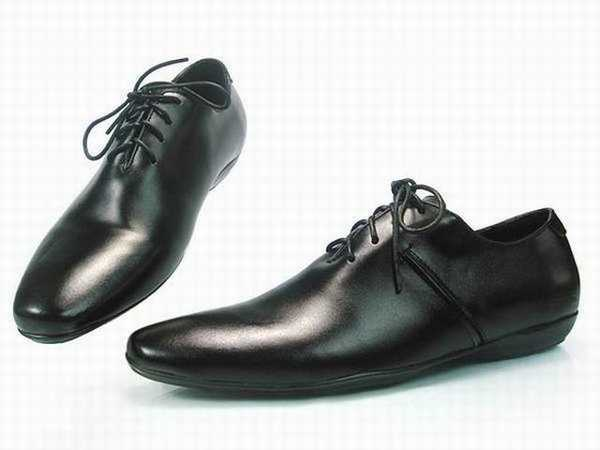 7fb0fa5e1fcc72 40EUR, chaussure prada outlet,chaussures prada 2012 homme,prada chaussures  hiver 2011