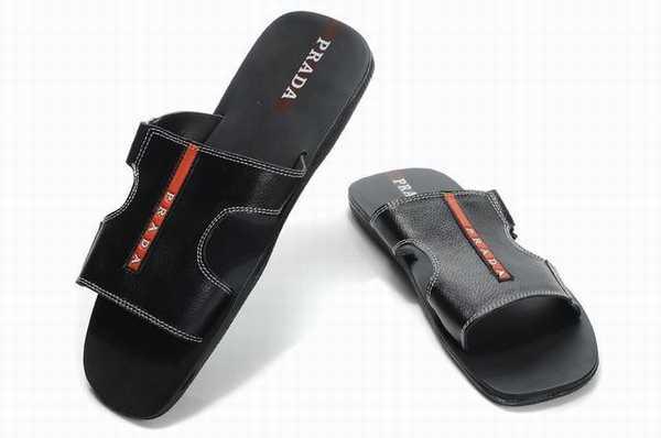 ab76757ca049 chaussure prada pour homme pas cher,vetement prada pour femme,prada femmes  chaussures