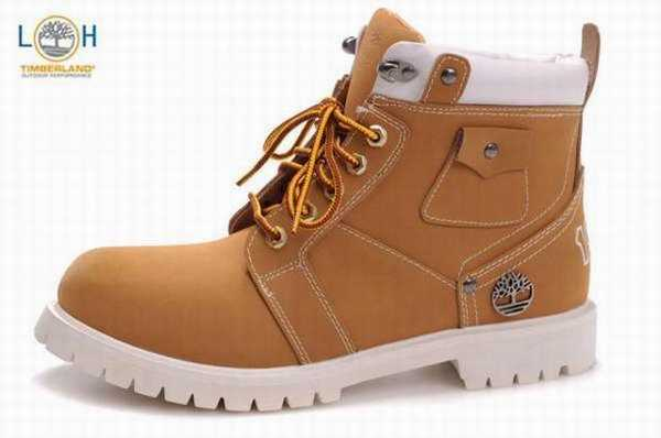 timberland chaussure homme soldes timberland manteau homme hiver chaussure timberland jaune. Black Bedroom Furniture Sets. Home Design Ideas