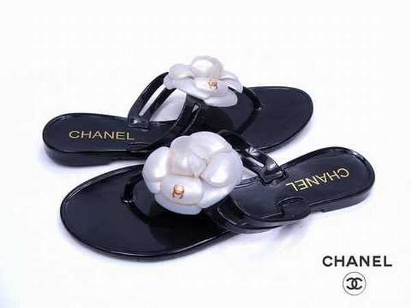 chaussures chanel a prix d 39 usine fausse basket chanel femme chaussures chanel talon femme pas cher. Black Bedroom Furniture Sets. Home Design Ideas