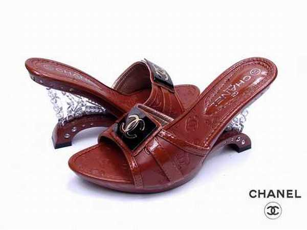 ... chaussures chanel collection 2014,chaussures chanel pour homme ,chaussures  chanel lafayettes liste f560d4175b5