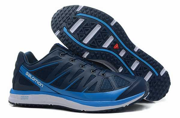 chaussure 770 salomon w gtx divine chaussures ski salomon ellipse TlK1c3FuJ