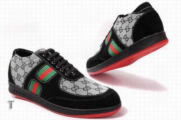 2c2301f0fa23 chaussures gucci contrefacon,gucci homme france,chaussure guess bebe