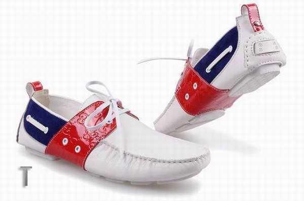 chaussures gucci ete 2013,chaussures gucci femme 2010,chaussure gucci noir a3db69a61ac