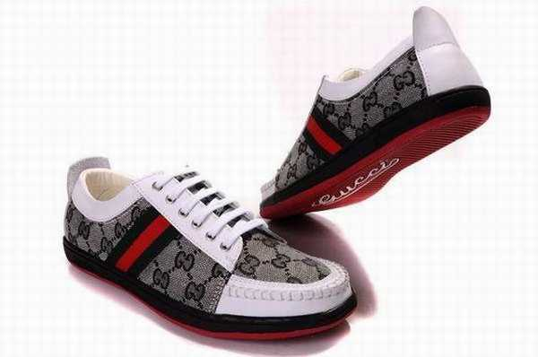 7ece4a06fa8b2 chaussures gucci nouvelle collection