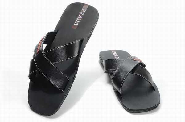 chaussures prada d occasion b9f13bcdc8e