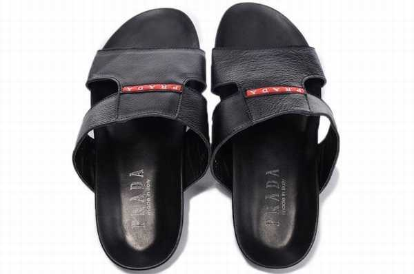 12e388c183c chaussures prada nouvelle collection