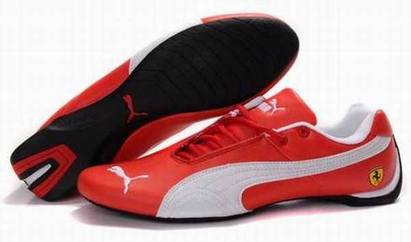 Basket Pumas Sport Mostro Chaussures Go Homme 45 Puma Gqp7w7 wv80nmNOPy