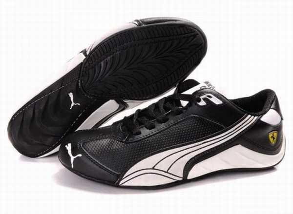 cheap for discount 6f7b0 6c68e chaussures puma pour garcon,puma chaussure de securite,chaussure puma drift  cat pas cher